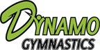 Dynamo Gymnastics Cambridge