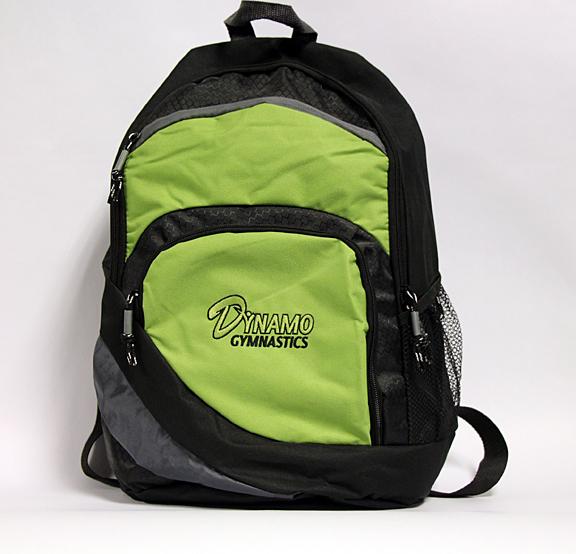 clothingbackpack