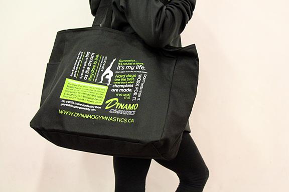 clothingbagblack