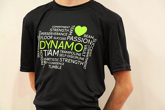 clothingshirt1