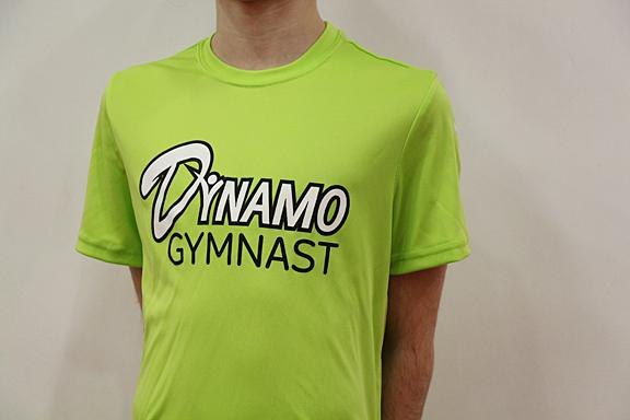 clothingshirt10