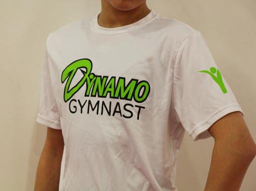 clothingshirt11