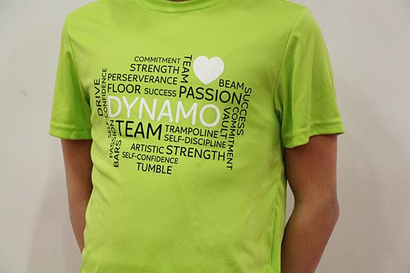 clothingshirt2