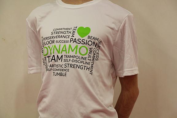 clothingshirt3