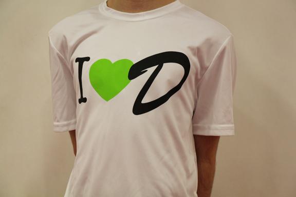 clothingshirt5