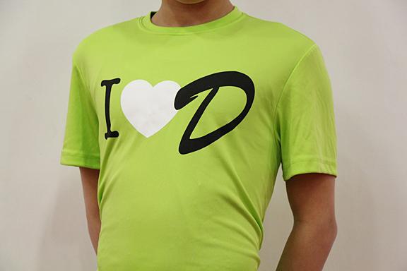 clothingshirt6