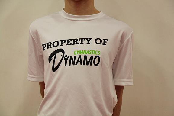 clothingshirt7