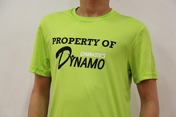 clothingshirt8