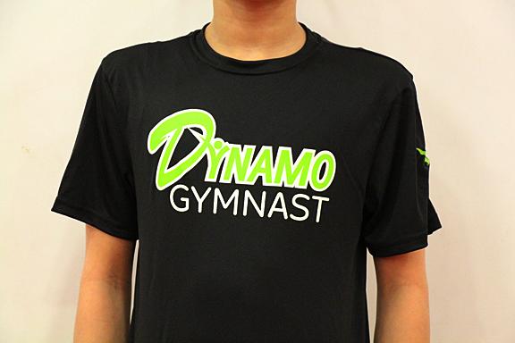 clothingshirt9