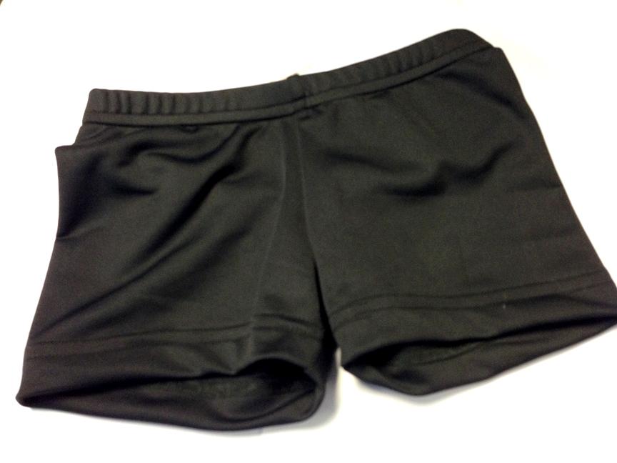 clothingshorts